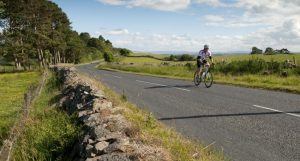 yorkshire-cyclist-holiday-cycling
